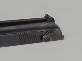 7606 Предохранитель для пистолета ПМ