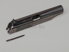 7613 Ударник пистолета ПМ