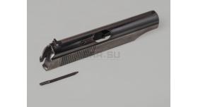 Ударник пистолета ПМ / Оригинал тип 3 склад [пм-34]