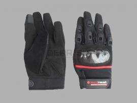 7653 Стрелковые перчатки «Хантер»