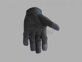 7655 Стрелковые перчатки «Хантер»