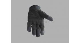 Стрелковые перчатки «Хантер»