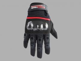 7656 Стрелковые перчатки «Хантер»