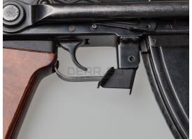 Флажок сброса магазина АК / Под правую руку [мт-866]