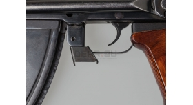 Флажок сброса магазина АК / Для левшей под левую руку [мт-867]