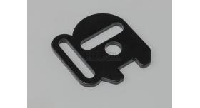 Антабка для МР-153 / Для ремня под приклад [мт-871]