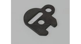 Антабка для МР-153 / Для одноточечного ремня под приклад [мт-872]