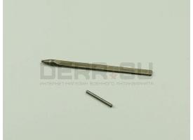 Ударник со шпилькой для АК,АКМ / Под 7.62х39-мм (АКМ) [ак-32]