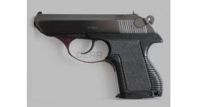 Макет массогабаритный ПСМ (пистолет самозарядный малогабаритный) /  Оригинал [нг-9]
