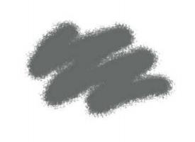 Краска ZVEZDA МАСТЕР-АКРИЛ акриловая, металлик (серый авиационный), 12 мл