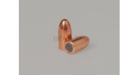 Пули 7.62х38-мм (для Нагана) / Оболоченные оживальные 7,1 грамм про-во prvi partizan [нг-10]