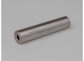 Бланк нарезного ствола 9х18-мм