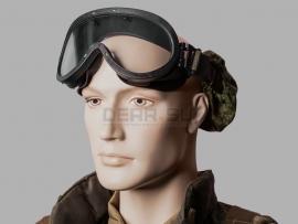 7939 Очки противоосколочные 6Б50 из комплекта экипировки «Ратник»