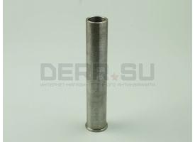 Втулка для ракетницы 26-мм под сигнальные патроны других калибров / Под сигнальный патрон 12 кал. (18.5-мм) [сиг-145]