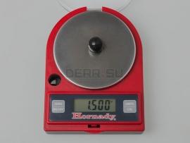 7970 Резиновые шарики 10х28-мм Ø 11-мм