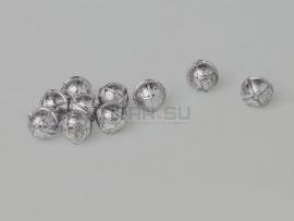 8011 Пуля «Спутник» 32 калибра