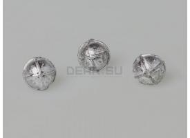 Пуля «Спутник» 32 калибра