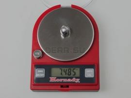 8013 Пуля «Спутник» 32 калибра
