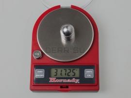 8025 Пуля «Магнум» 20 калибра