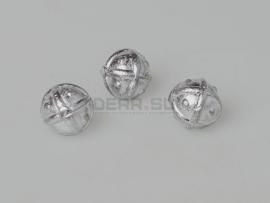 8030 Пуля «Спутник» 20 калибра