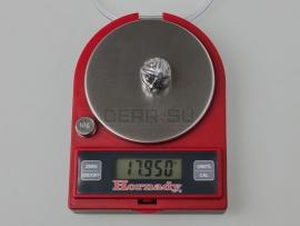 8031 Пуля «Спутник» 20 калибра