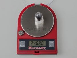 8037 Пуля «Импульс-1» 16 калибра