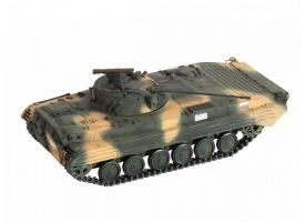 Сборная модель. БМП-2. 1/35 1