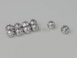 8048 Пуля «Спутник» 16 калибра