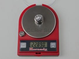 8050 Пуля «Спутник» 16 калибра