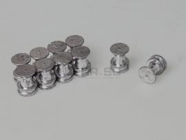 8051 Пуля «Шершень» подкалиберная 16 калибра