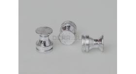 Пуля «Шершень» подкалиберная для 12 калибра / Свинцовая, 10шт [нг-21]