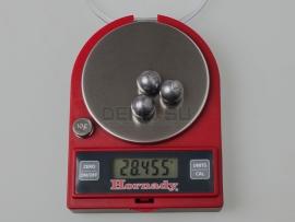 8066 Пуля «Кабан» (Трио) 12 калибра