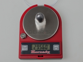 8070 Пуля «Импульс-1» 12 калибра