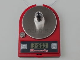 8082 Пуля «Импульс-5» 12 калибра