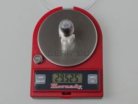 8088 Пуля «Импульс-7» 12 калибра