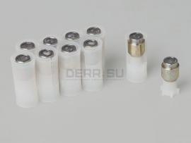 8092 Пуля «Импульс-9» 12 калибра