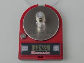 8094 Пуля «Импульс-9» 12 калибра