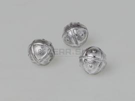 8097 Пуля «Спутник» 12 калибра