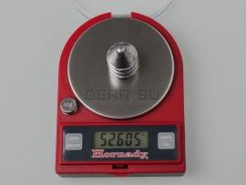 8101 Пуля «Магнум» 12 калибра