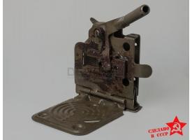 Выравниватель для снаряжения лент КПВТ (14,5х114-мм)