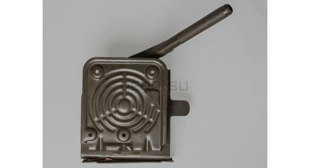 Выравниватель для снаряжения лент КПВТ (14,5х114-мм) / Оригинал в консервационной смазке [нг-60]