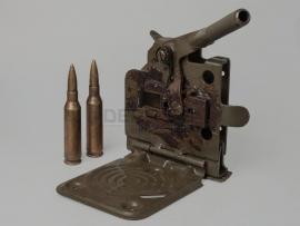 8221 Выравниватель для снаряжения лент КПВТ (14,5х114-мм)