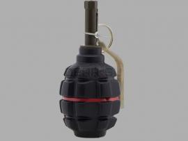 8289 Учебно-имитационная граната Ф-1 (F-1 practical PyroFX)