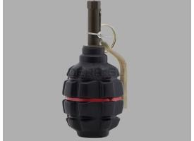 Учебно-имитационная граната Ф-1 (F-1 practical PyroFX)