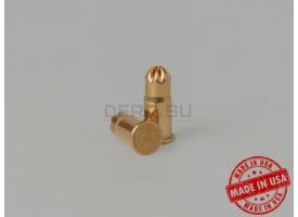 Холостые (строительные) патроны Хилти 5,6х16-мм (.22)