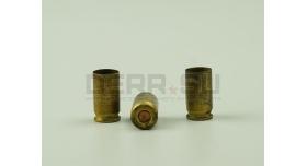 Гильзы 11.43х23-мм (.45 ACP, Auto) / Стрелянные латунь [гил-57]