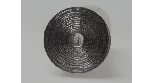 Бланк ствола 7,62 (.311) / CIP 7,62 Нормализованная сталь 30ХГСА [нг-83]