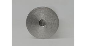 Бланк ствола 7,62 (.311) / CIP 7,62 Нормализованная сталь 30ХГСА 32 см [нг-78]