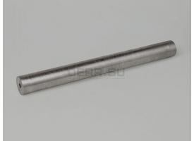 Бланк ствола .309 (7,65-мм Browning, .32 Auto, .32 ACP, 7,65х17-мм)