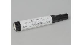Фальшфейер белого огня Ф-3Б